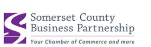 Somerset County Business Partnership Member