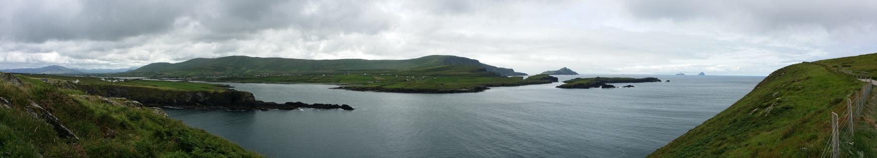 Killarney National Park, Killarney, County Kerry.