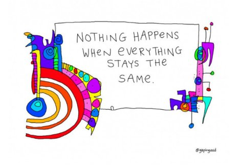 artwork by gapingvoid.com