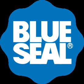 Blue Seal Feeds and Pet Foods logo